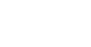 Familienstellen München Retina Logo